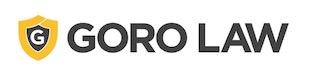 Goro Law PLLC